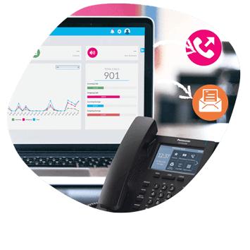 business phone 1