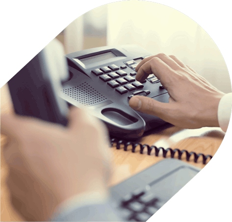 Hosted PBX Phone Service